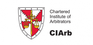 Chartered Institute of Arbitrators (Member)