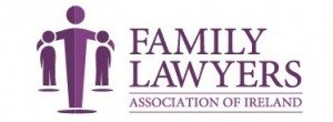 Family Law Association of Ireland (Member)