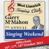 west-limerick-singing-weekend-285x300