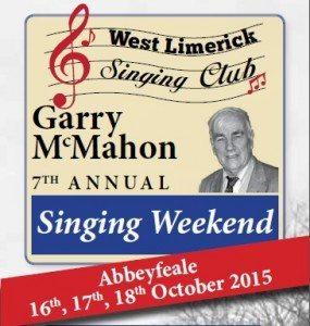 west-limerick-singing-weekend-285x300