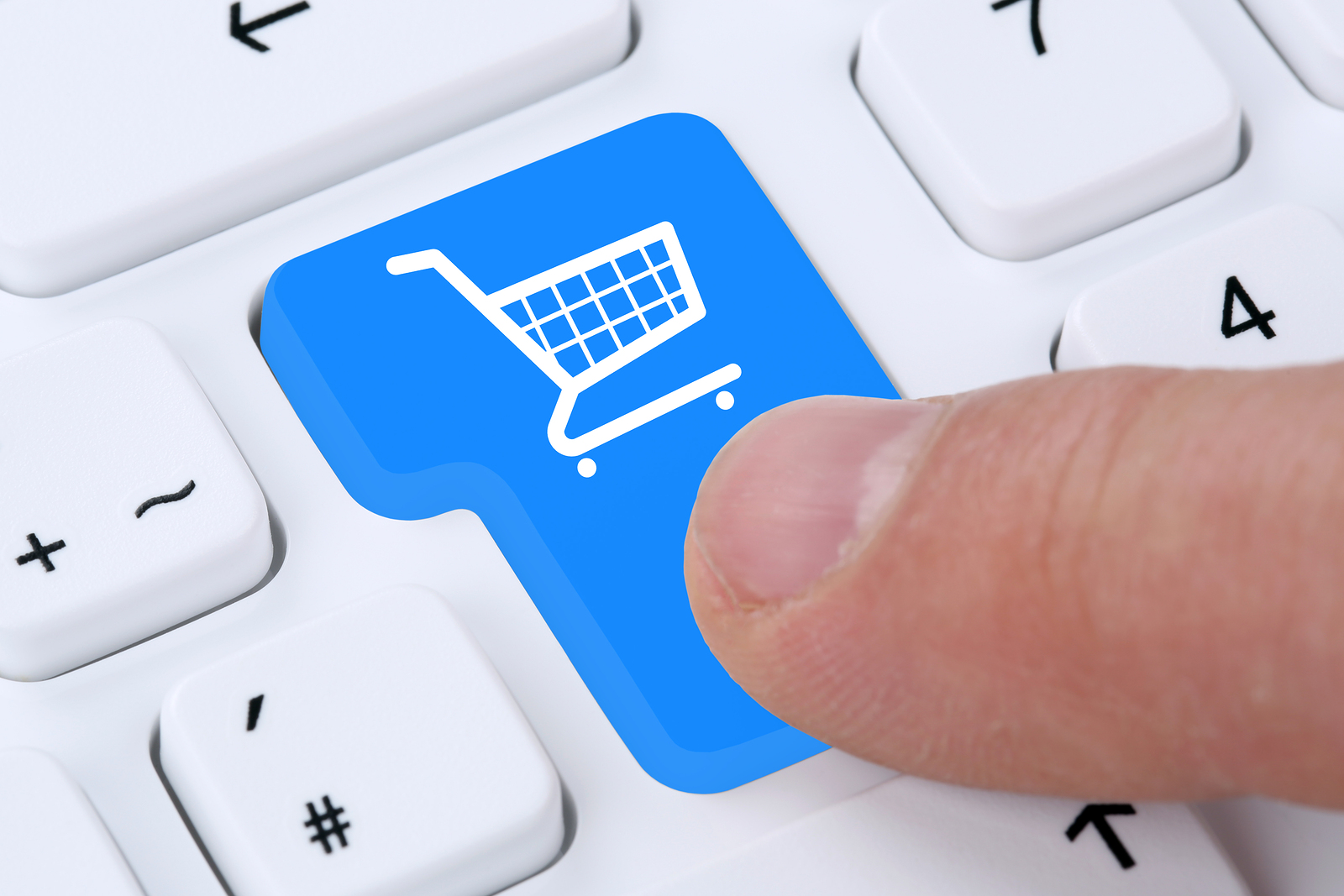The Ins And Outs Of The Web Based Store shopping Experience Shopping-online