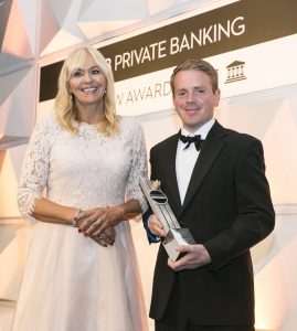 AIB Private Banking, Irish Law awards 2017, Clayton Hotel, Burlington Road, Dublin. May 2017. Photographer - Paul Sherwood paul@sherwood.ie 087 230 9096